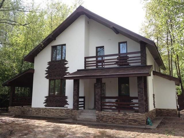dom_220_m2_bykovo_d_6320068423876351415