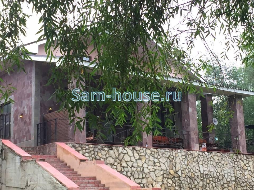 дом рыболова (3)
