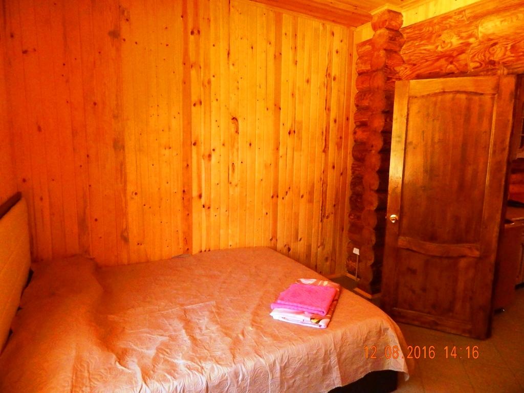 10 чел спальня 2