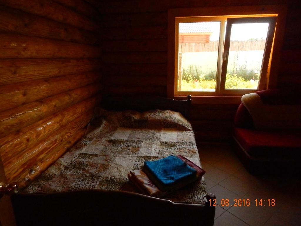 10 чел спальня 4