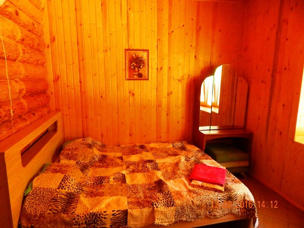 14 чел спальня